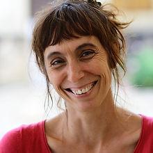 Marion Chomier.JPG