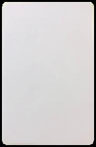 オリジナルカード無地.png