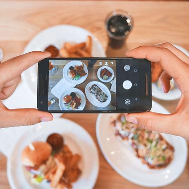 eaters-collective-i_xVfNtQjwI-unsplash_edited.jpg