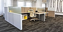Administrative Office Furniture