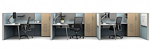 matrix-3-pack-workstation-with-calibrate