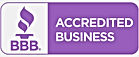 ab-seal-horizontal-black-purple2.jpg