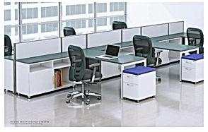 AIS Workspace solutions