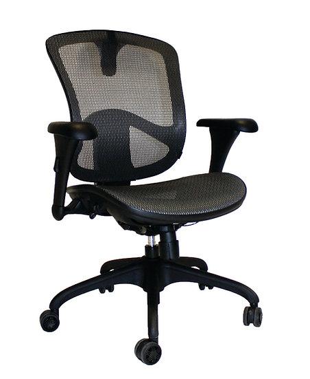 Open Plan B1 Relax Mesh Office Chair