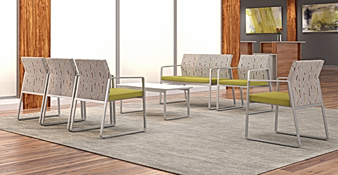 reception_seating_gansett (1).png