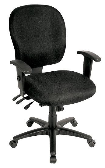Eurotech Racer Office Chair