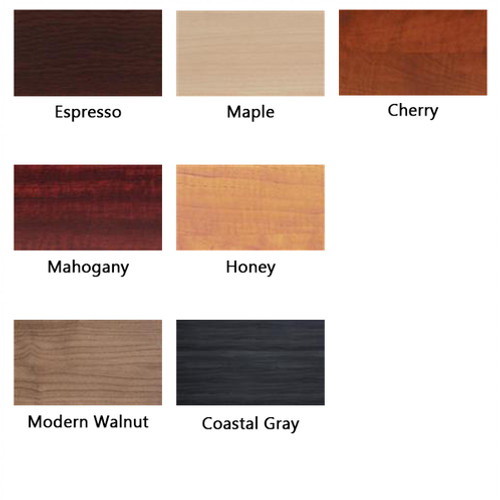 Image result for office source laminate colors