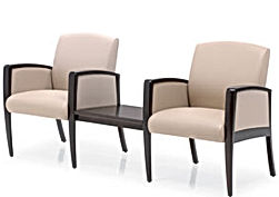 Healthcare Seating