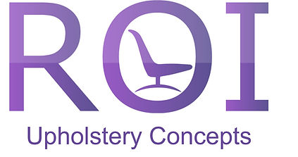 ROI Upholstery 2020  Transparent.jpg