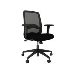 Bolton Task chair