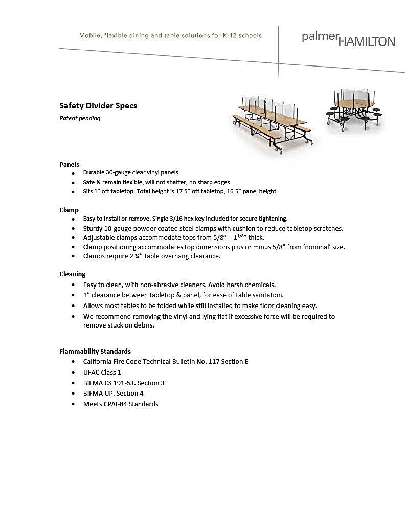 safety_dividers_spec_sheet_720v31024_1.j