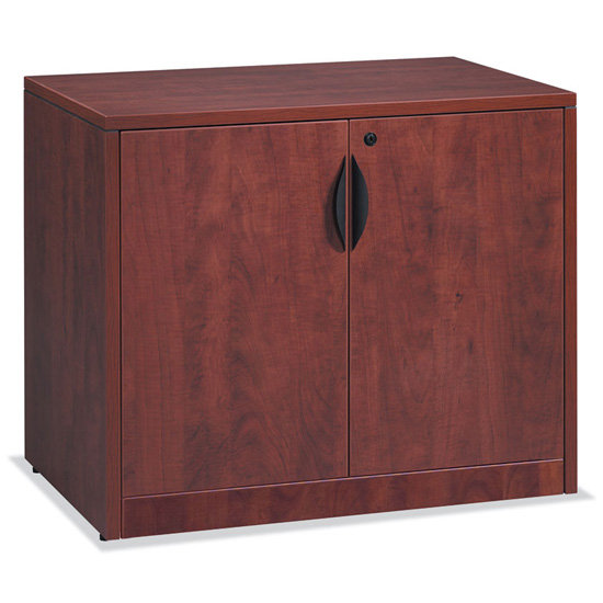 OS Storage Cabinet Collection