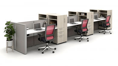 matrix-spine-open-plan-with-calibrate-st