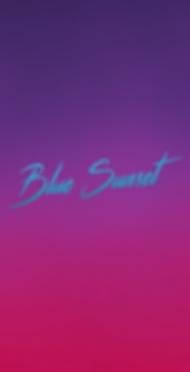 BlueSunsetBlock_new.png