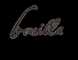 bouilla_edited.png