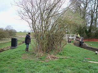 Welford Lock 19-03-17 j.jpg