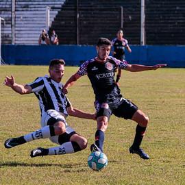 2 CC vs El Porvenir (5).jpg