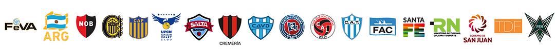 03 logos equipos.png
