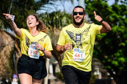 Sonder Maratón Luz y Fuerza