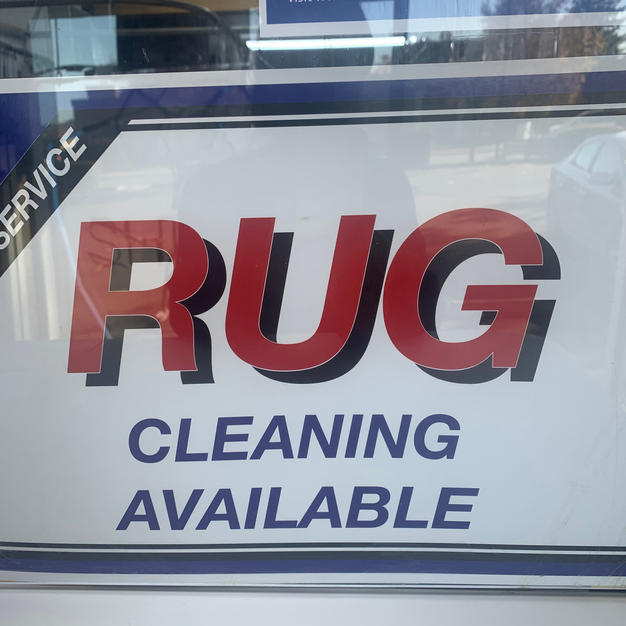 Rug Cleaning Concord CA, Clayton Ca