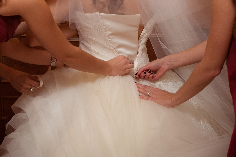 bigstock-Helping-The-Bride-To-Put-Her-W-