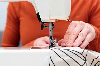 bigstock-Processes-Of-Sewing-Flax-On-Th-