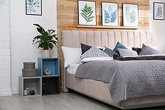 bigstock-Stylish-Room-Interior-With-Lar-