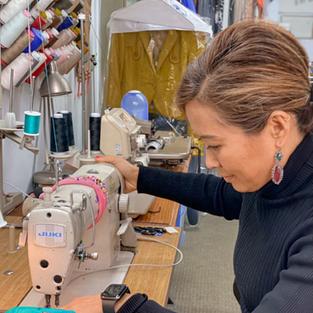 Sewing machine service near me in Clayton CA
