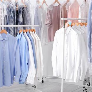 Shirts & laundry Clayton CA, Concord Ca