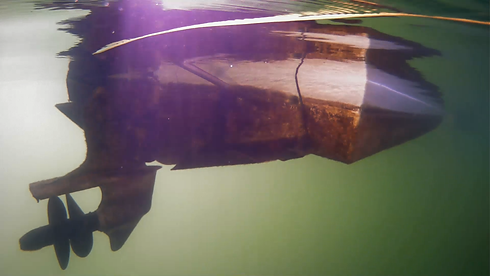 DRONE- undervannsinspeksjon.png