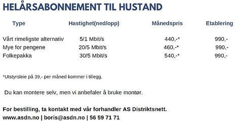BILDE-HUSSTANDER-BigBlu-Mars2021_edited_edited_edited_edited.jpg