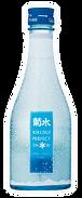 KIKUSUI PERFECT SNOW-1