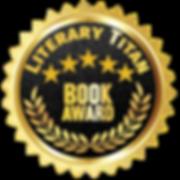 literary-titan-gold-book-award-small.png
