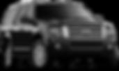 Ford Expedition Anthony's Limousine Service Denver Colorado Transportation