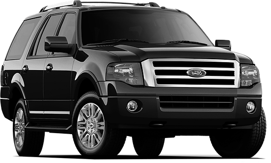 expedition ford SUV Anthony's Limo Service Denver CO