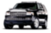 Lincoln-Navigator-black-300x200_edited.p