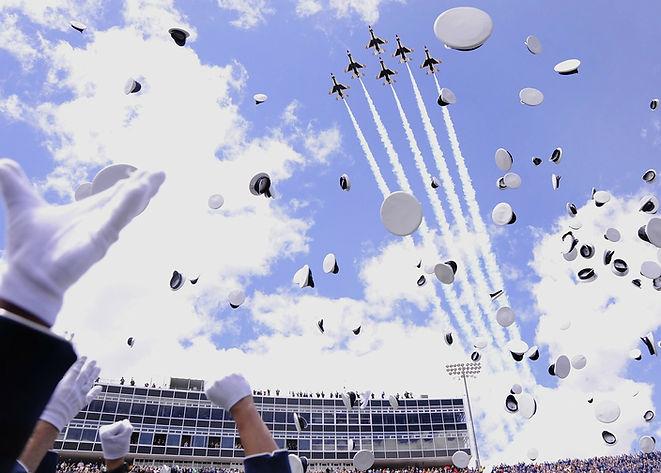 Air Force Medium.jpg