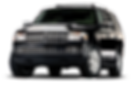 Anthony's Limo Black SUV Corperate Travel