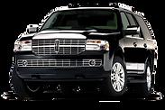 Lincoln-Navigator-black-300x200.png
