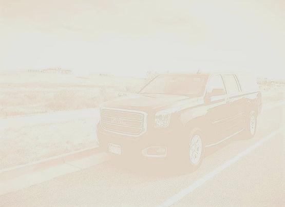 Yukon-Anthon's Limousine Service 2_edite