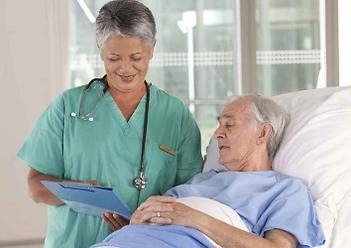 skilled-nursing54.png