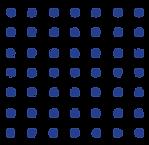 blue-dots.png