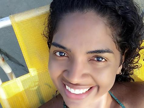 Daniela Almeida - Vasculitis and Fibromyalgia/Vasculite e fibromialgia