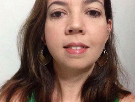 Flavia Cecilia - Rheumatoid Arthritis