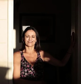 Ana Claudia Domene - Multiple Sclerosis/Esclerose Múltipla