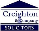 creighton logo.JPG