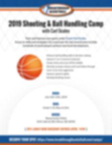 2019 Shooting & Ball Handling Camp-1.jpg