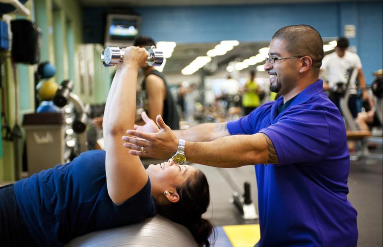 personal-training-woman-duncan-7798.jpg
