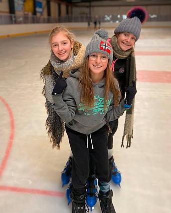 schaatsen 2.png