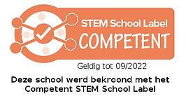 STEM label.png